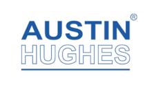 Austin-Hughes-Logo2