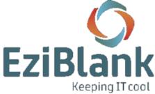 EZI-Blank-logo2