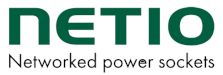 Netio-Logo2