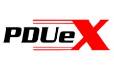 PDUex-logo2