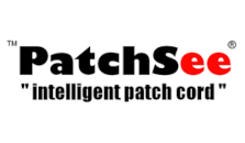 Patchsee-Logo2